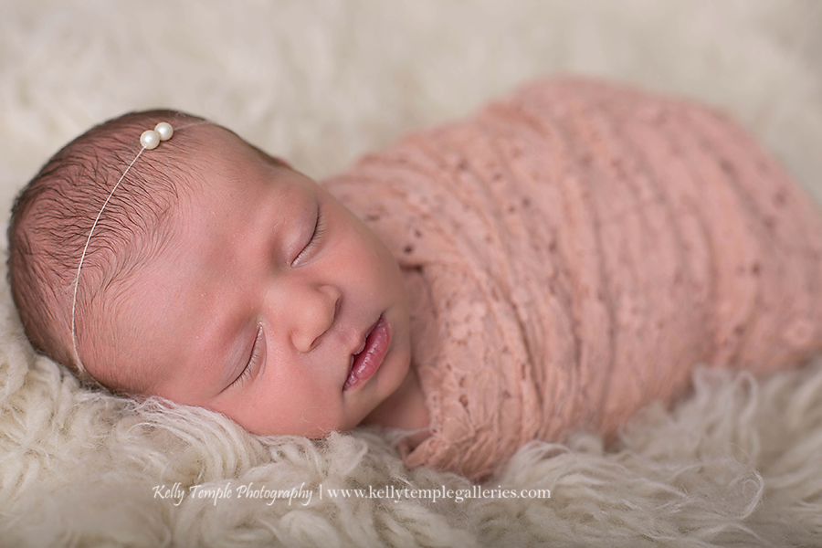 Kitchener_baby_photography_003