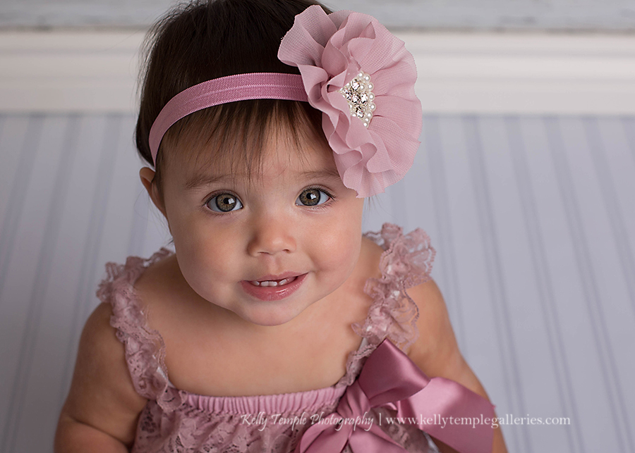 Older_baby_photography