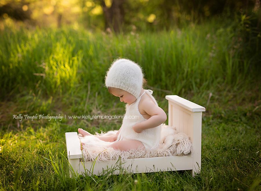 baby_milestone_photography_001