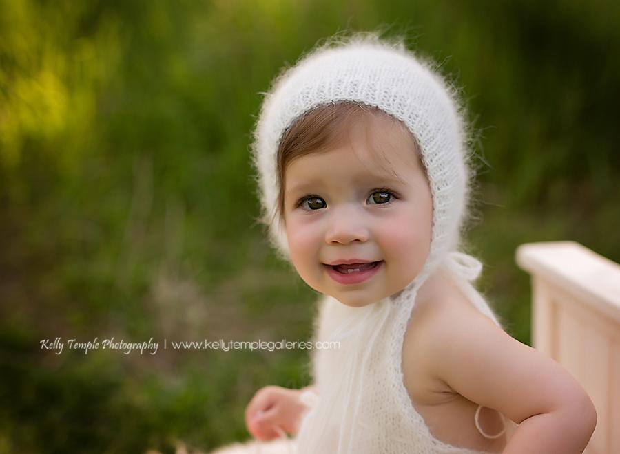 baby_milestone_photography_002