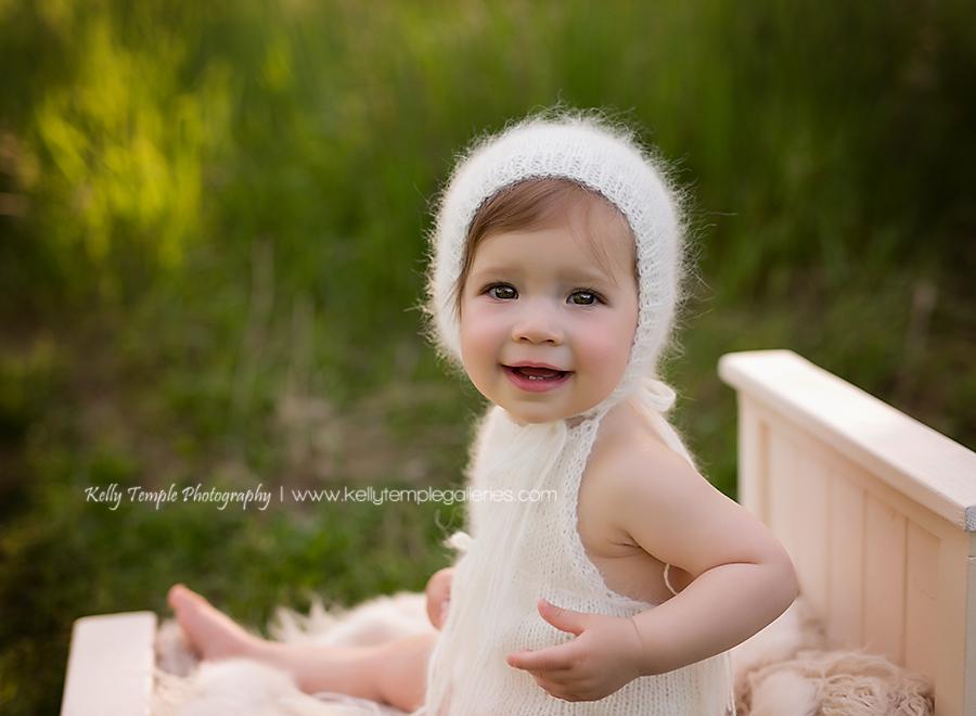 baby_milestone_photography_003