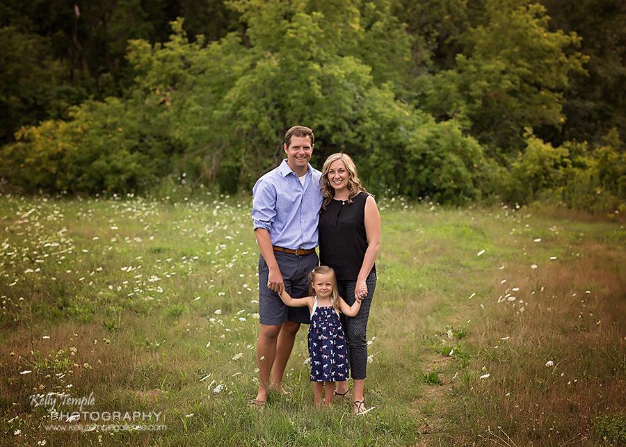 Hamilton_outdoor_family_photography