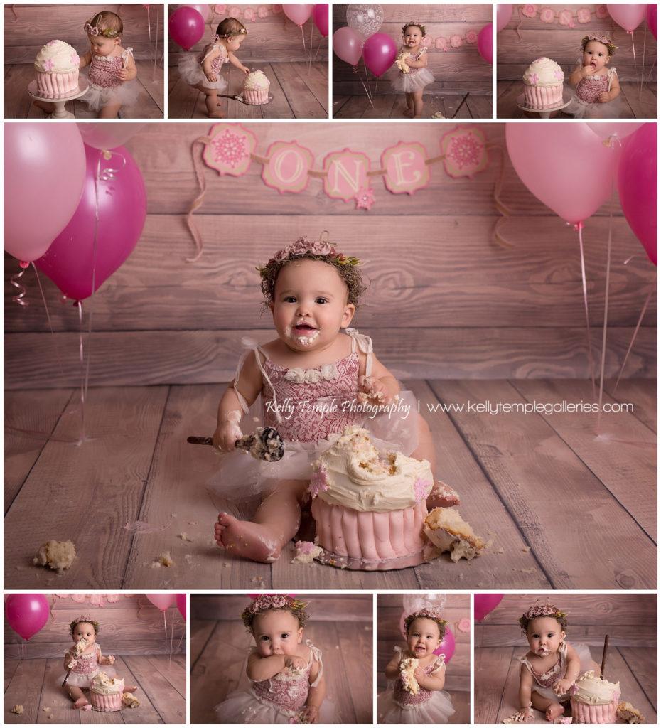 birthday_cake_smash_photography