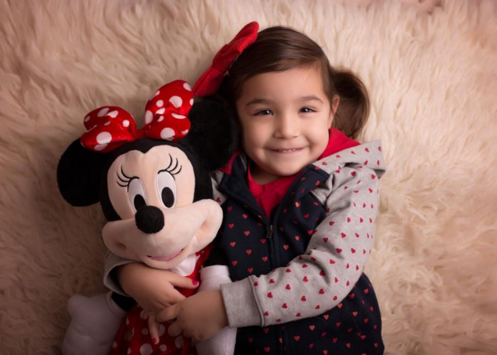 older_child_birthday_photography_002