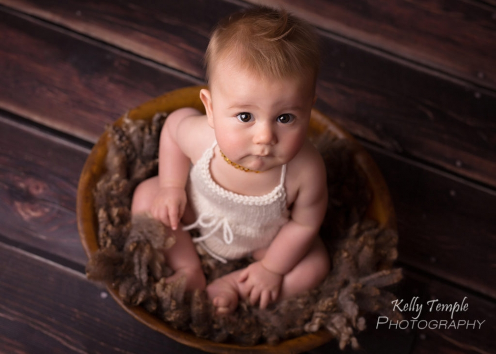 Kitchener_8_month_photographer_003
