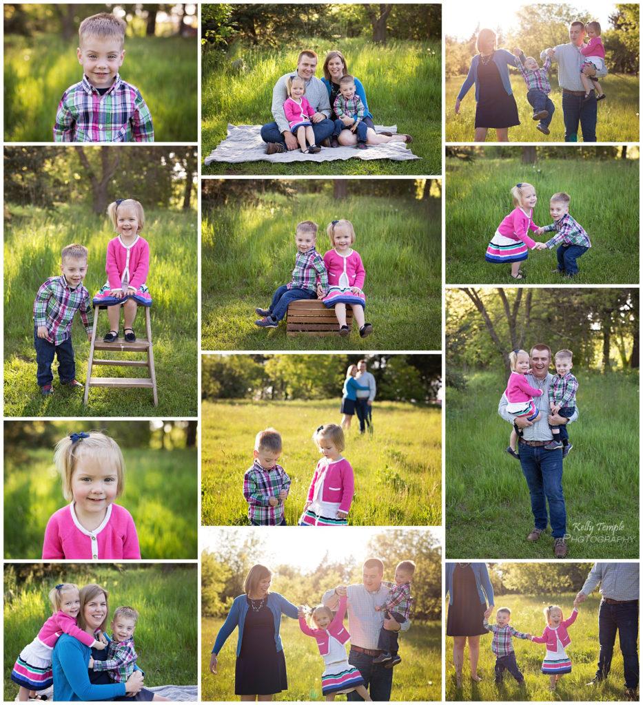 Petite_family_portrait_session_family_mini_session